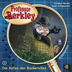 Professor Berkley